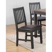 E.C.I. 1859-23S Ashford Side Chair