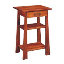 See Details - Craftsmen Phone Stand