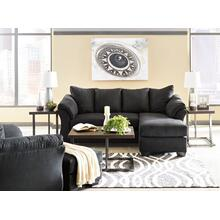 View Product - Sofa Chaise Available in 8 Colors!