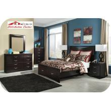 Ashley B217 Zanbury Bedroom set Houston Texas USA Aztec Furniture