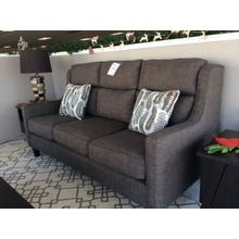 6501 Sofa