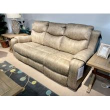 See Details - Full Power Reclining Sofa