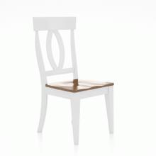 Gourmet Chair - 9200