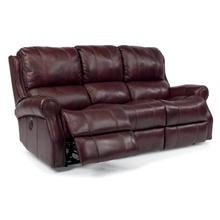 Flexsteel 1533 Sofa