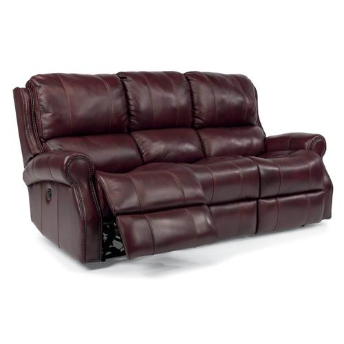 Flexsteel - Flexsteel 1533 Sofa