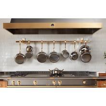See Details - Cuisine de Chateau Pot Rack - POT