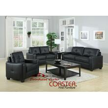 Coaster Furniture 502721 Houston TX