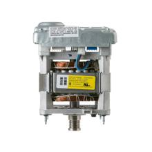 See Details - MOTOR AND INVERTER ASSEMBLY