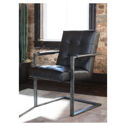 Gallery - Home Office Desk Chair
