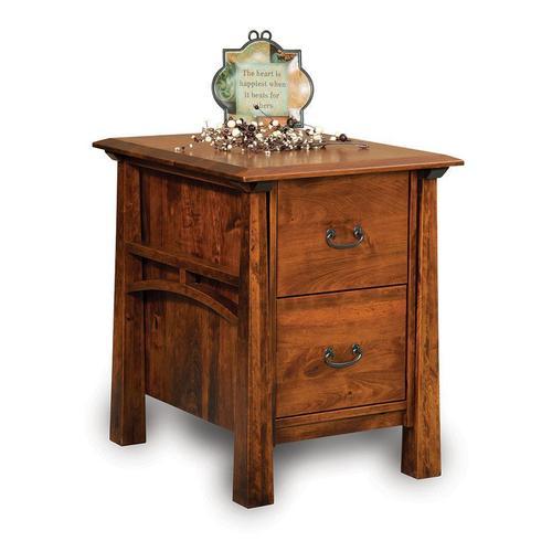 Artesa Filing Cabinet