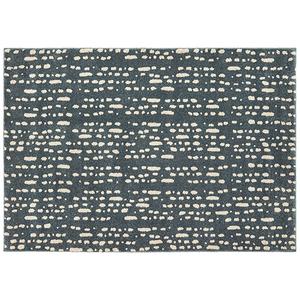 "Oriental Weavers Usa, Inc. - 5'3"" X 7'3"" CARSON AREA RUG     (9673B,91662)"