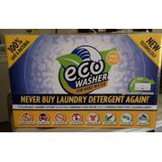 ECO WASHER Product Image