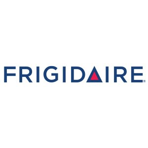Frigidaire® 18.8 Cu. Ft. Brushed Steel Counter Depth Side-by-Side Refrigerator-FRSG1915AV