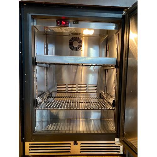 "Perlick HC24RB31R  24"" Refrigerator"