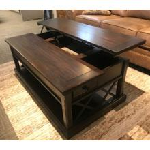 See Details - Roddinton Lift Cocktail Table