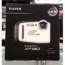 FinePix XP130 Digital Camera