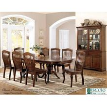 See Details - 1500 Series- Classic Heirlooms Collection Style No. 154296 15518 1554-1555