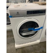Front Load Compact Dryer with IQ-Touch® Controls - 4.0 Cu. Ft**OPEN BOX ITEM** Ankeny Location