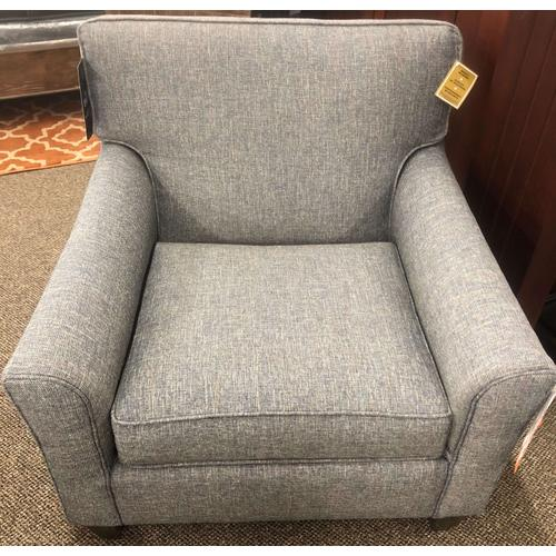 - Reid Chair-FLOOR MODEL