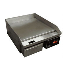 900watt Commercial Electric Griddle