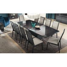 Versilia - Dining Set
