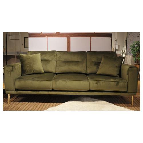 - Macleary Sofa