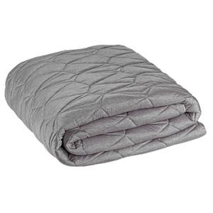 Ver-Tex Medium-Warmth Climacore Blanket