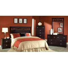 DT McCall Exclusive Bedroom Group 002