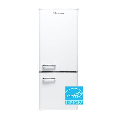 7.0 CUFT Fun Fridge - Frost White