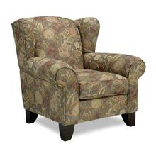 See Details - Stlye 36 Fabric Occasional Chair