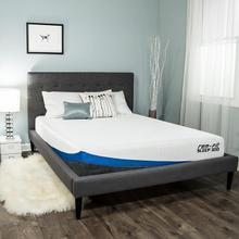 See Details - Sleep 300 Mattress