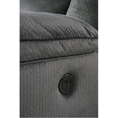 Clonmel 6PC Power Reclining Sectional