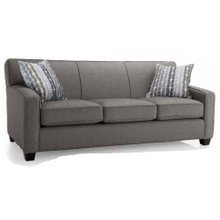 2401- Sofa, Loveseat, Chair Groupset
