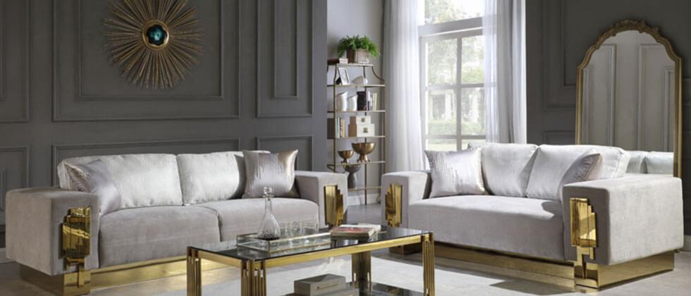 Shop or Living Room Furniture!