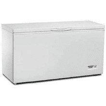 Crosley Conservator 14.1 cu. ft. Chest Freezer