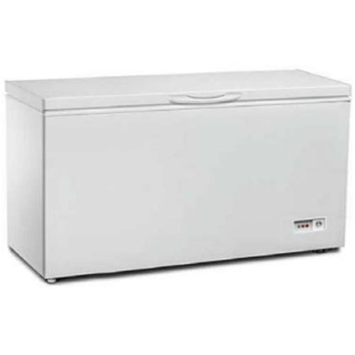 Crosley Conservator 14.1 cu. ft. Chest Freezer