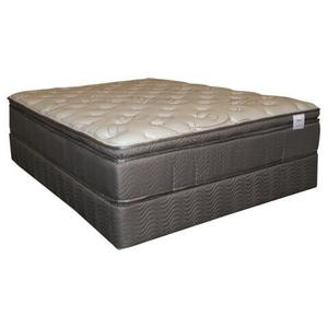 Southerland - Southerland Melody Pillow Top