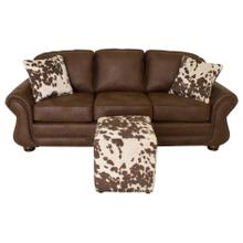 See Details - 3101 Sofa