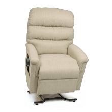 UC542-SMA Lift Chair