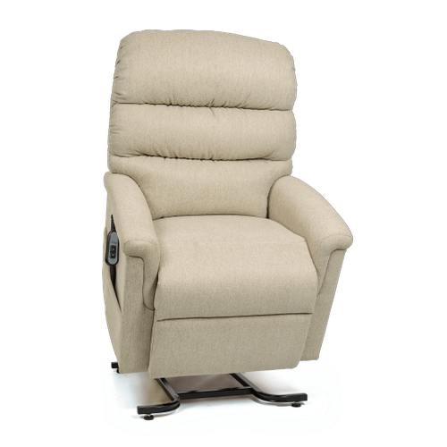 UC542-SMA Lift Chair