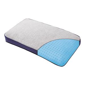 iComfort TempActiv Memory Foam Pillow