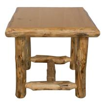 RRP1449 End Table