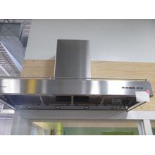 See Details - DA200W Series Ventilation Systems Model: DA252 ™