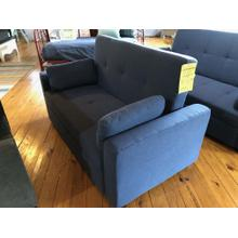 NANTUCKET CONVERTIBLE SOFA (TURNS INTO A FULL SIZE BED)