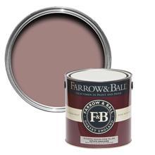 Sulking Room Pink No.295