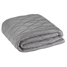 Graphite Ver-Tex Climacore Blanket - Medium Warmth