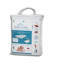 Product Image - Excel Guard Foundation Encasement