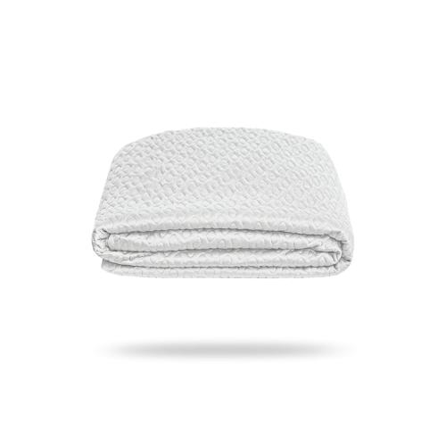 Bedgear - Queen Size 6.0 Ver-Tex Performance Mattress Protector