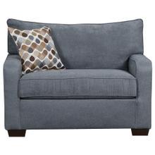 9025 Chair 1/2