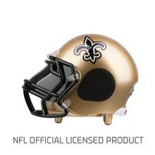 Nima NFL Team 7 inch Speaker